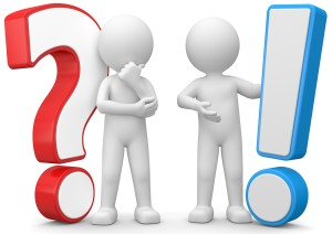 Wie kann man ein Unternehmen oder Verein bei Facebook bewerten?