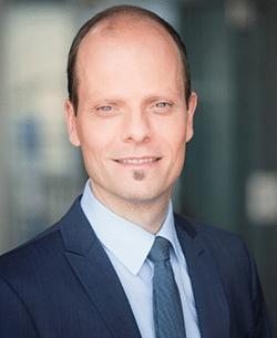 Dr. Markus Kachel
