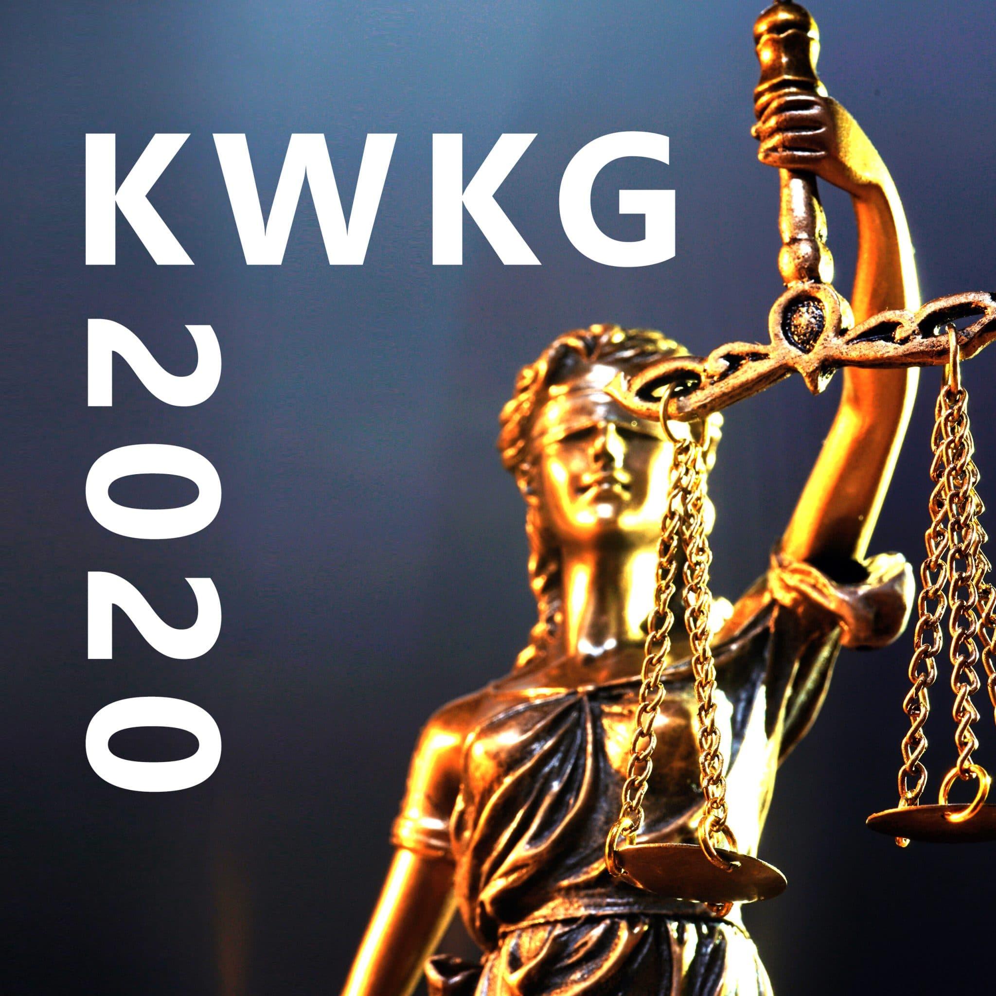 Neues KWK-Gesetz (KWKG 2020) im Fokus
