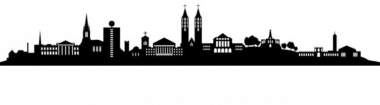 Skyline Kassel