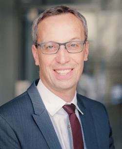 Ulf Jacobshagen