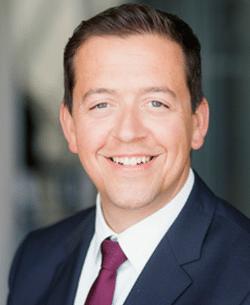 Dr. Heiner Faßbender