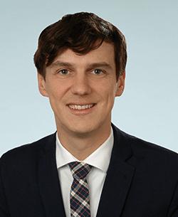 Lukas Kostrach