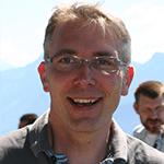 Nico Albrecht