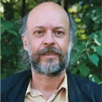 Michael Brieden-Segler