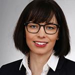 Christiane Fuckerer