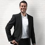 Florian Heindel