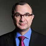 Prof. Dr. Martin Maslaton