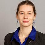 Sophie Müller-Godeffroy