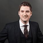 Dr. Christoph Richter