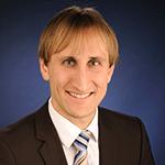 Prof. Dr.-Ing. Michael Sterner