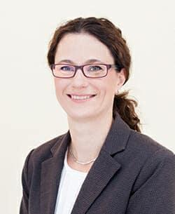 Dr. Manuela Herms