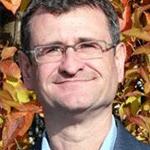 Lutz-Martin Fink