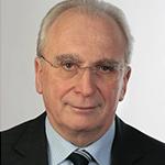 Heinrich Baas