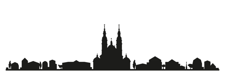 Skyline Fulda