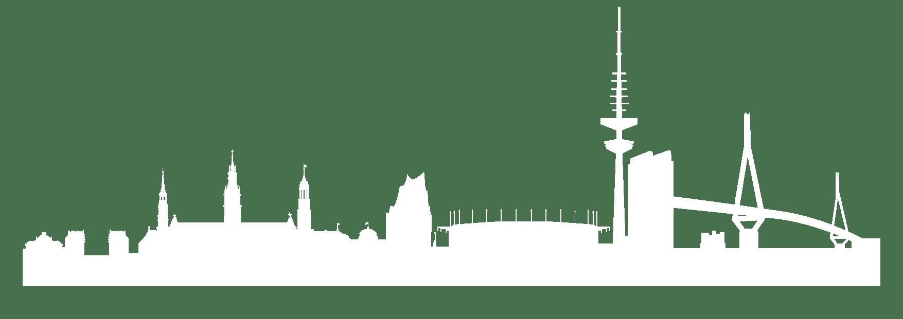 Skyline Stuttgart