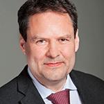 Johannes Hinrichsen