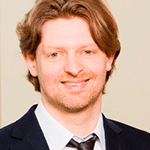 Boris Lubinski