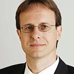 Dr.-Ing. Bernd Eikmeier