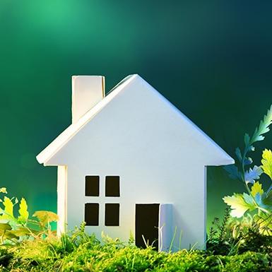 Energiewende in der Wohnungswirtschaft