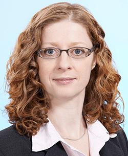 Nadine Juch