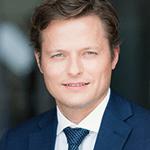 Dr. Gregor Weimer