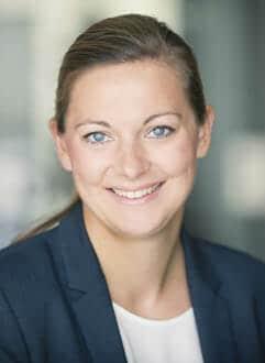 Johanna Riggert – BBH