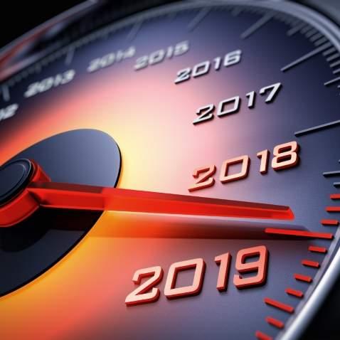 BHKW 2019 – Innovative Technologien und neue Rahmenbedingungen