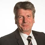 Dirk Janßen