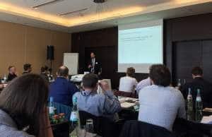 Schallschutz in modernen Heizsystemen - Intensivseminar in Mainz
