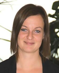 Miriam Gahleitner