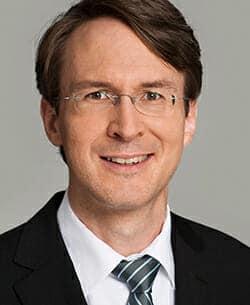 Dr.  Matthias Deutsch