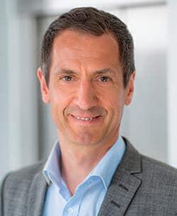 Raimund Dieckmann