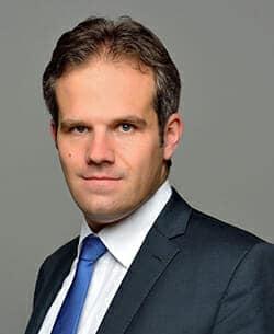 Arne Jan Hinz