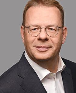 Dr. Felix Christian Matthes