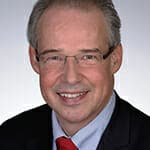 Dr. Christian Zielke