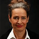 Dr. Cornelia Topf