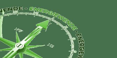 Anmeldeflyer für Energiewende in der Wohnungswirtschaft