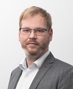 Marcel Reinke