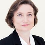 Antje Böhlmann-Balan