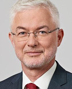 Gerd Krieger