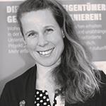 Dr. Anne Hillenbach