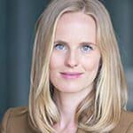 Barbara von Gayling-Westphal
