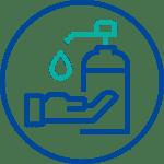Hygienekonzept - Hygienemaßnahmen