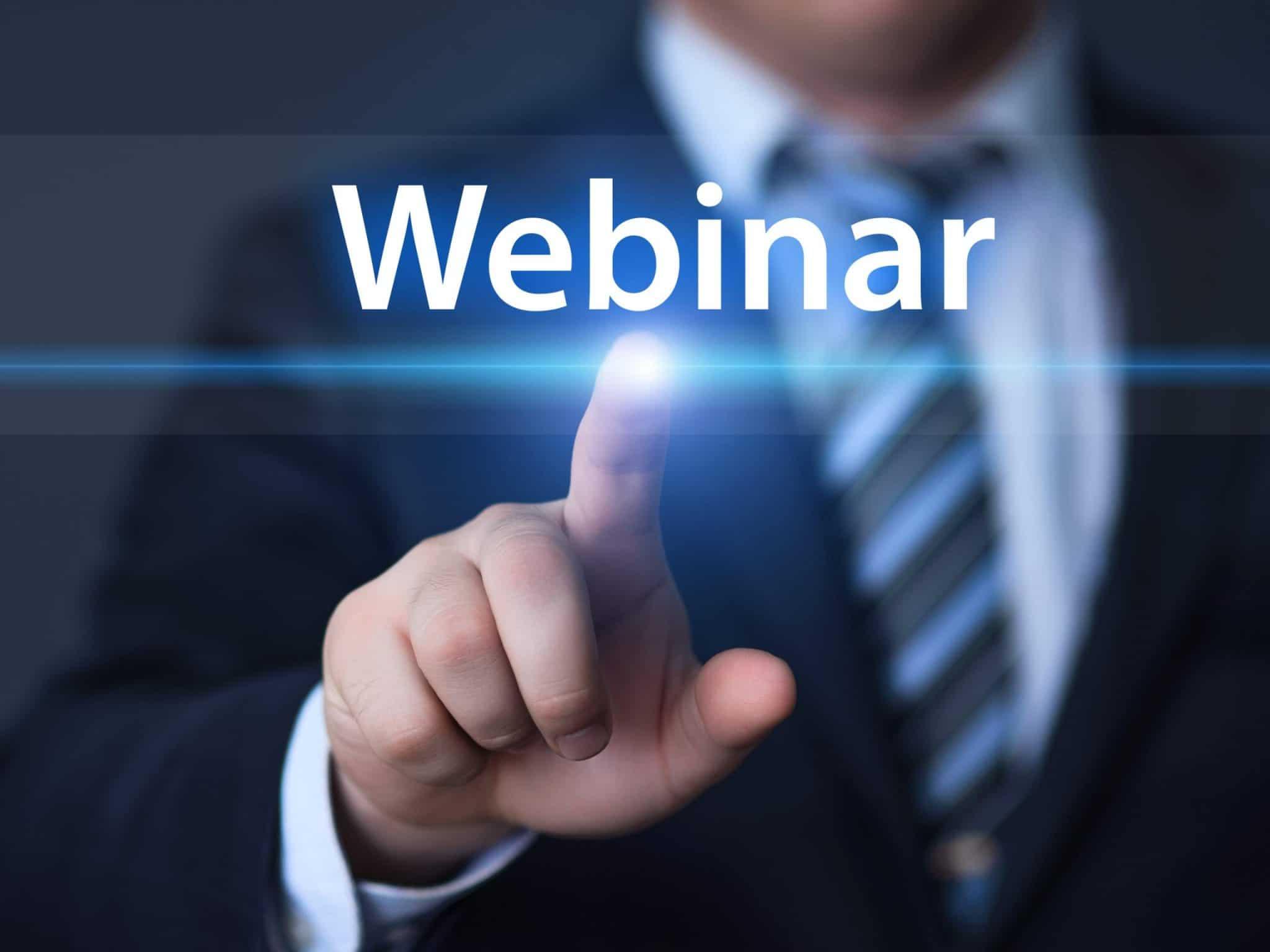 BHKW-Consult startet mit Online-Seminaren