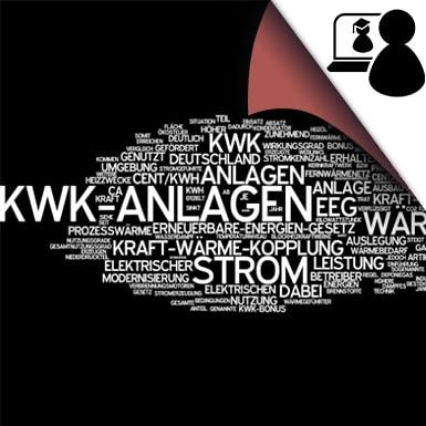 Rahmenbedingungen für KWK-Anlagen 2020/2021