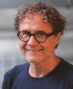 Prof. Dipl.-Ing. Thomas Giel