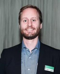 Sebastian Weinkamm