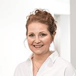 Janine Buchwald-Nolte