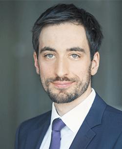 Christoph Lamy